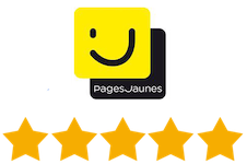 Avis Pages Jaune